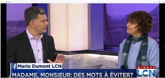 PDF Québec à Mario Dumont 2018-03-22